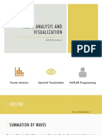 aist2010-03-analysis