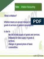 INFLATIOANARY ACCOUNTING.pdf