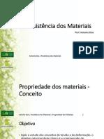 Aula 13 - Prop.dos Materiais.pdf