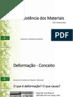 Aula 12 - Deformação .pdf