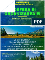BIOSFERA ȘI ORGANIZAREA EI.pdf