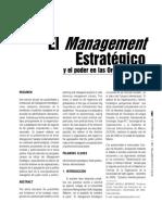 940-Texto del artículo-2895-1-10-20120615.pdf