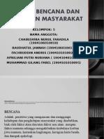 MITIGASI BENCANA DAN PENERAPAN MASYARAKAT-1.pptx
