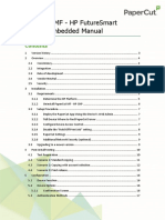 PaperCut MF - HP FutureSmart Legacy Embedded Manual-2018-11-28.pdf