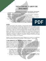 Entrevista con El Varon de Dolores.docx