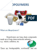 bio packaging.pptx