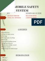 AUTOMATIC SAFETY SYSTEM PPT.pdf