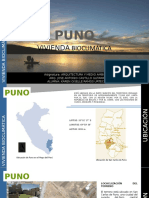 PUNO - VIVIENDA BIOCLIMATICA.pptx