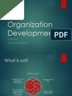 Organizational Development.pdf