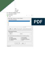 PDFTK Builder part 1