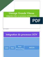 7_presentation_ugv.pdf