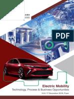 Electric-Mobility-16-17-Dec-2019-Pune