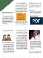 Educadores maristas en tiempos de pandemia PDF 2-convertido