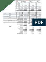 1. CC-21 -BSCPL-BEKEM-RE(JV) Bifurcation