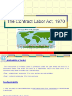 1.5 The contract labour Act, 1970.pdf