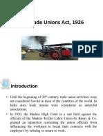 1.2 The Trade Unions Act, 1926.pdf