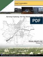 Draft_City_Development_Plan_for_Pune_City_2041_Vol-2.pdf