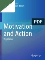 2018_Book_MotivationAndAction.pdf