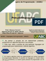 10b-PseudoLinguagem_2008t2