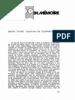 014121 (1).pdf