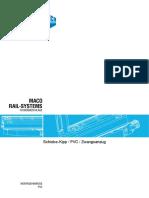 _SKB-Z_MHW_PVC_2013-08.pdf