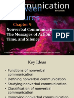 W6-NONVERBAL COMM