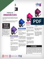 Niveles de desempeno comunicacion escrita Saber Pro.pdf