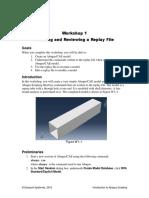 ISRPT-UNIT01-W01-ReplayFile