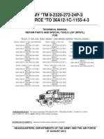5ton TM.pdf