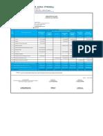 Rekap Kontrak Awal.pdf