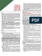 CIVPRO_WK12 - Copy.docx