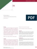 1-s2.0-S0716864011704254-main.pdf