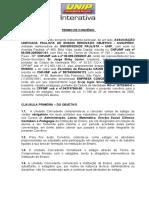 TERMO DE CONVÊNIO unip 3 vias.docx