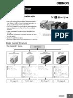 h3y_m092-e1_1_10_csm1050157.pdf