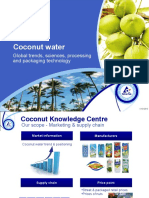 vdocuments.mx_coconut-water-presentation-for-apcc-doa-training-tetra-pak-singapore.pptx
