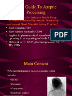 FDA_Guide_To_Aseptic_Processing.ppt