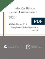 2020 - Módulo virtual 3 - Transformacion de energía.pdf