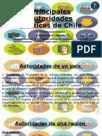 PPT_Clase4_Historia_Audio_6° (1)