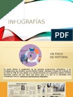 La infografía séptimo.pptx