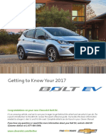 Get_Know_Guide.pdf