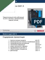 FPI_SFB_edit.pdf