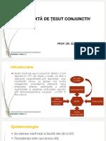 Boala_mixtă_de_țesut_conjunctiv.pdf