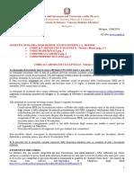 A.A._2018_2019___Circolare_iscrizione_anni_successivi___Allievi_interni.pdf