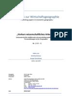LoosWissenschaftliches_Arbeiten-2008