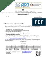 Cir282_Convocazione consigli di classe maggio.pdf