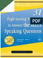IELTS Speaking Formulas-Superingenious.com.pdf
