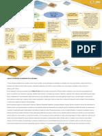 Anex1- pdf