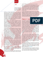 Esoterica from Thedas - Volume 5 - Almanac.pdf