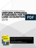 uniform-appraisal-standards.pdf
