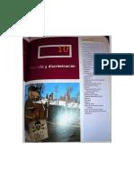 Hogg Tema 10.pdf